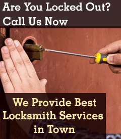 South Pasadena Locksmith Store South Pasadena, CA 626-537-3835