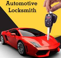 South Pasadena Locksmith Store, South Pasadena, CA 626-537-3835